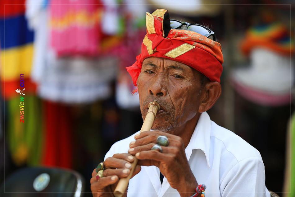 巴厘岛印度教