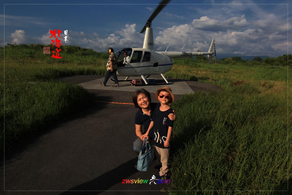 浮光掠影北海道10
