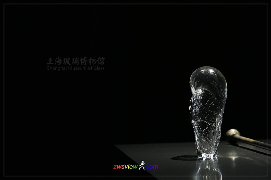 玻璃史话2