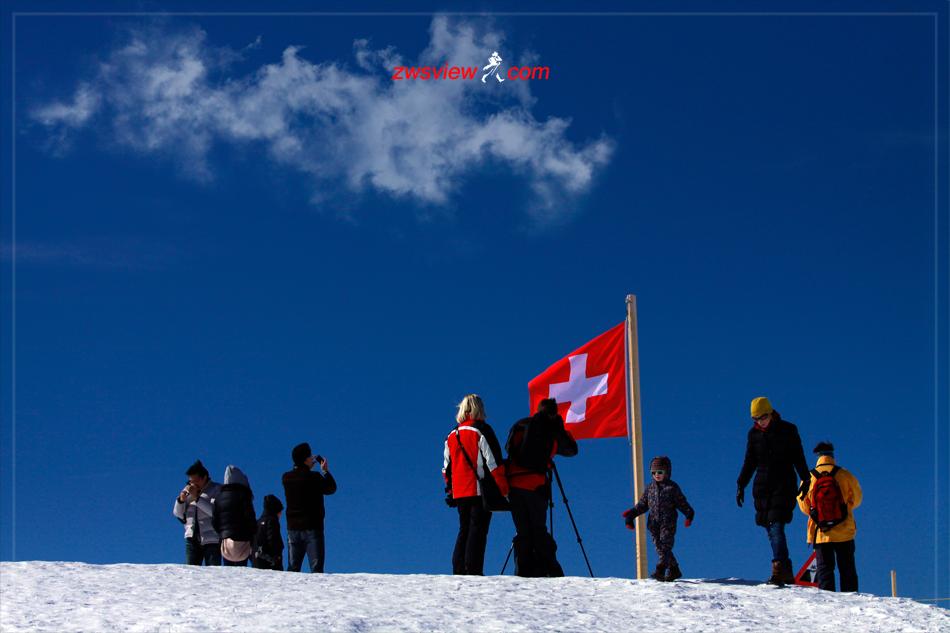 瑞士雇佣兵