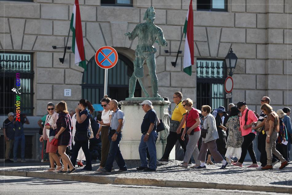 匈牙利:欧洲的异类2