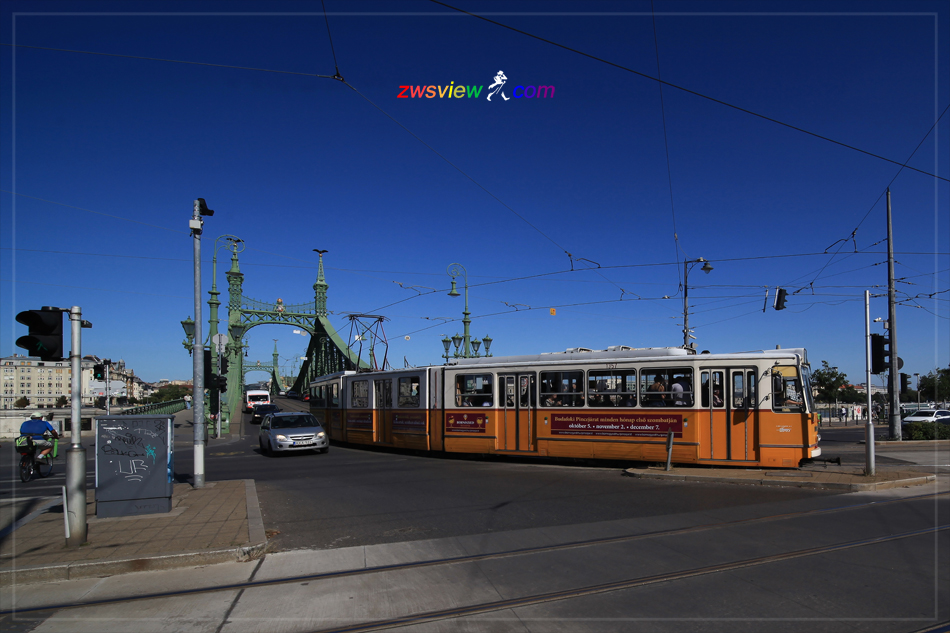 匈牙利:欧洲的异类3