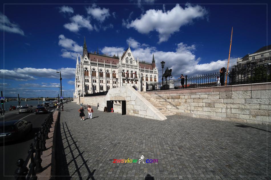 匈牙利:欧洲的异类4