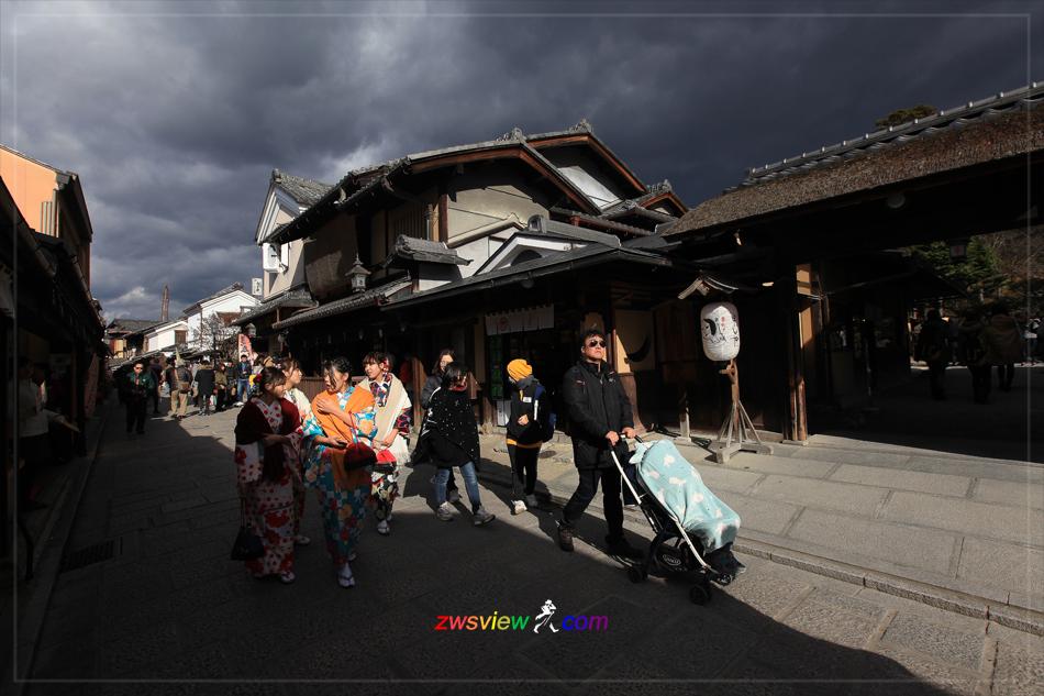 马丁 · 雅克:日本为什么只是现代化国家而非西方国家