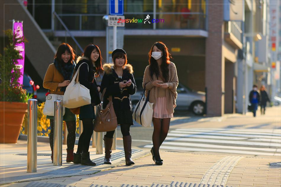 日本的「肉食禁断」时代