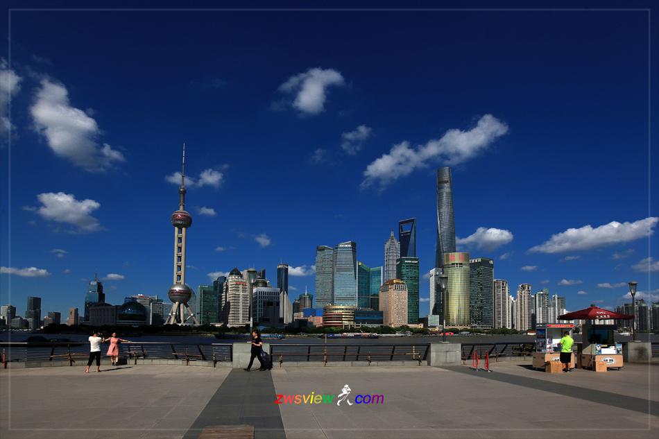 「十问未来之中国」
