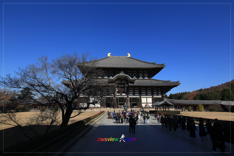 日本史旧石器时代