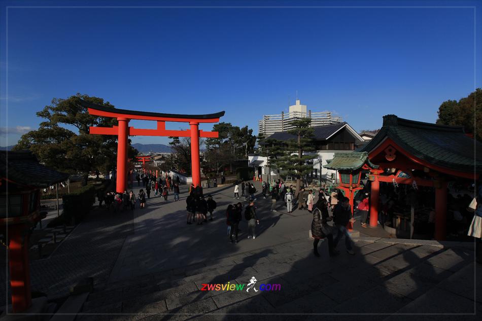 日本史室町时代