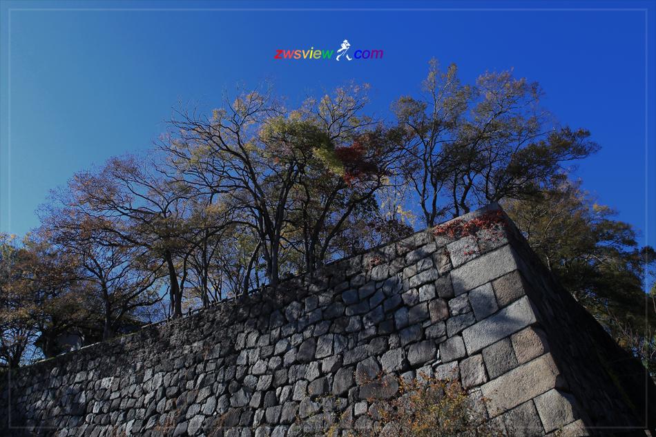 日本史安土桃山时代