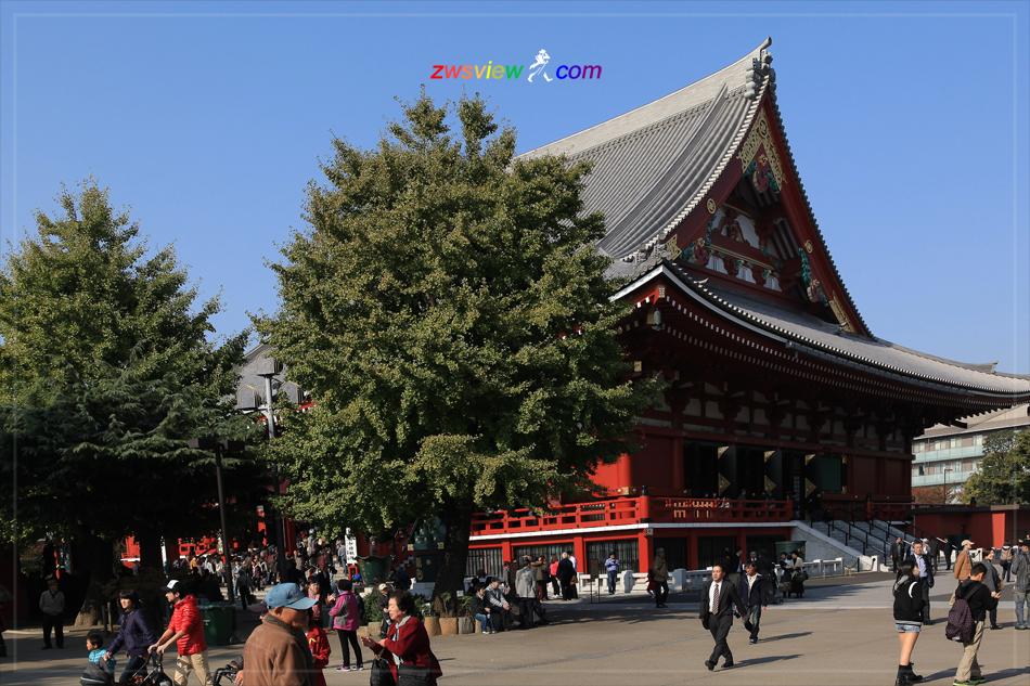 日本史江户时代