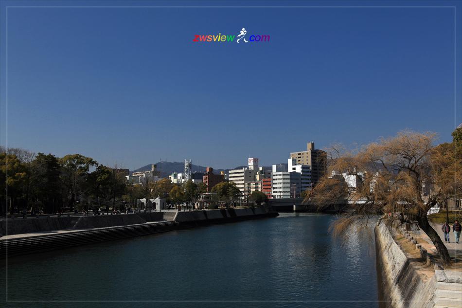 日本史昭和时代