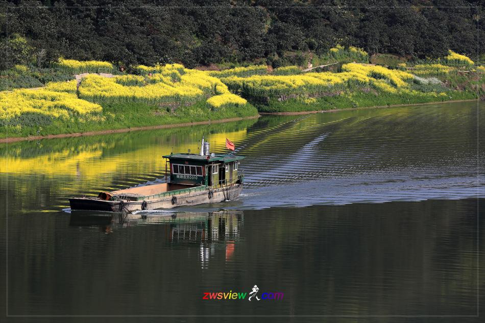 新安江、富春江、钱塘江