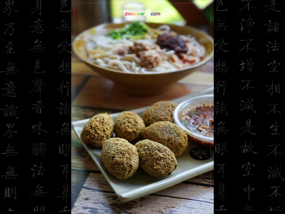 黔行 · 寻味侗家社饭